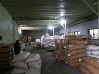 Аренда склада Ярославское шоссе, 7 км от МКАД, Королев. 406 кв.м.