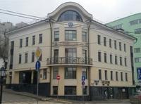 Продажа здания ЦАО Трубная м. ОСЗ 2050 кв.м.