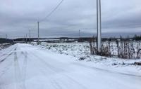 Продажа земли под строительство склада Ярославское шоссе, 34 км от МКАД. 2 - 6,06 Га.