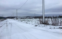 Продажа земли под строительство склада Ярославское шоссе, 34 км от МКАД. от 50 соток - 6,06 Га.