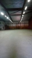 Аренда теплого склада Мытищи, Ярославское шоссе, 7 км от МКАД. 850 кв.м.