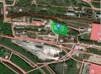 Продажа бетонного завода Каширское шоссе, 100 км от МКАД, Кашира. 2 Га.