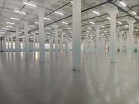 Аренда помещений под склад,  производство Щелковское шоссе, 19 км от МКАД, Щелково 1000 - 6 372 кв.м.