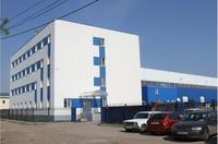 Продажа склада Мытищи, Ярославское шоссе, 8 км от МКАД. Офисно-складской комплекс 3650 кв.м.