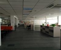 Аренда офиса СВАО Алтуфьево м. 50-1400 кв.м.