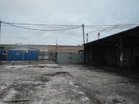 Аренда открытой площадки ВАО, Черкизовская м. 3000 кв.м.
