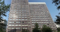 Продажа здания гостиницы в Москве, Достоевская м. 7950 кв.м.
