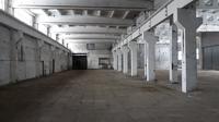 Аренда помещений под склад, производство Ярославское шоссе, 3,5 км от МКАД, Мытищи. 828-1500 кв.м.