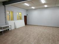 Аренда помещения 120 кв.м под склад производство Новорижское шоссе, 15 км от МКАД, Петрово-Дальнее.