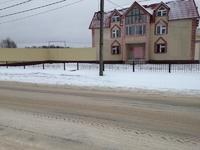 Продажа производственно-складского комплекса на Новорижском шоссе, 47 км от МКАД, Бужарово. 2,5 Га.