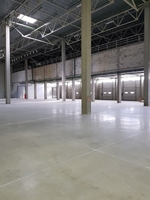 Продажа склада класса А Ленинградское шоссе, 4 км от МКАД, Химки.  7708 кв.м.