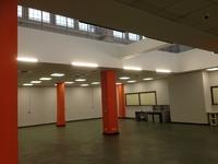 Аренда помещения под офис, легкое производство Шоссе Энтузиастов м., 5 мин.пешком. ПСН 484,3 кв.м.