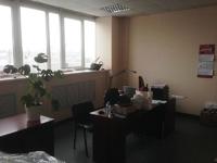 Аренда офиса в ЮВАО Шоссе Энтузиастов м., 5 мин.пешком. 30-400 кв.м.