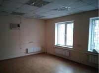 Аренда помещения под офис и склад в ЦАО, Красносельская м. 256 кв.м.