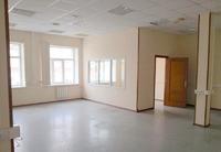 Аренда помещения под офис ЦАО, Красносельская м. 70,9 кв.м.
