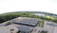 Аренда теплого склада Киевское шоссе, 80 км от МКАД. 2845-9230 кв.м.