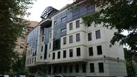 Аренда офисного здания в САО, Водный стадион м. ОСЗ 3057 кв.м.