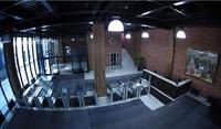 Аренда офиса ЮВАО, Кожуховская метро. 177 - 2048,5 кв.м.