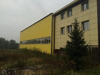 Продажа склада, производства Киевское шоссе, Софьино, 30 км от МКАД. 1520 кв.м.