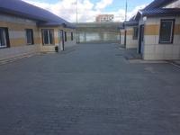 Продажа гостиницы Волоколамск, Новорижское шоссе, 116 км от МКАД.  470 кв.м.