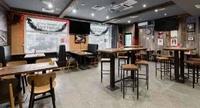 Аренда помещения под ресторан на Проспекте Мира, Сухаревская м. 220 кв.м.
