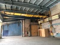 Аренда склада, производства в Королеве, Ярославское шоссе, 7 км от МКАД. 400 кв.м.