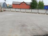 Аренда склада и открытой площадки в Одинцово, Минское шоссе, 7 км от МКАД. 320 кв.м и 1000 кв.м.