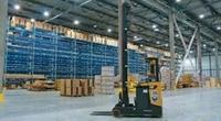 Аренда холодного склада Каширское шоссе, 40 км от МКАД. 890-3000 кв.м.