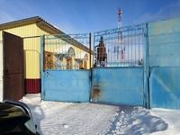 Продажа производственно-складского комплекса на Новорижском шоссе, 47 км от МКАД, Бужарово. 620 кв.м. 0,9 Га.