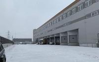 Аренда помещений под склад, офис, производство Калужское шоссе, 8 км от МКАД. 2500-12070 кв.м.
