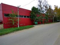 Аренда / Продажа холодного склада Дмитровское шоссе, 22 км от МКАД, Некрасовский пгт. 2500 кв.м