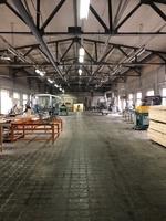 Аренда помещения под производство на Осташковском шоссе, 10  км от МКАД. 620 кв.м.