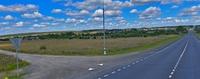 Продажа земли под строительство склада Каширское шоссе, 75 км от МКАД. 0,5-15,6 Га.