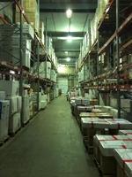 Аренда склада Кунцевская м., 20 мин. траспортом. на внешней стороне МКАД-Запад.  595 кв.м.