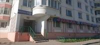 Аренда помещения в Южном Бутово, от метро Улица Горчакова 7 мин. пешком. 185 кв.м.