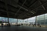 Аренда торгового помещения Минское шоссе, 25 км от МКАД, Краснознаменск. ПСН 1750 кв.м.