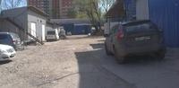 Аренда склада Ярославское шоссе, 7 км от МКАД, Мытищи. 70-120 кв м.