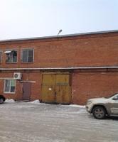 Аренда теплого склада Мытищи, Ярославское шоссе, 7 км от МКАД. 400 кв.м. .