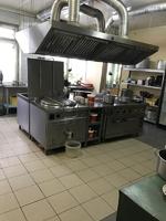 Аренда пищевого производства Видное, Каширское шоссе, 5 км от МКАД. 400 кв.м.