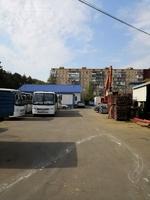 Аренда / Продажа открытой площадки Ярославское шоссе, 3 км от МКАД. 5300 кв.м.