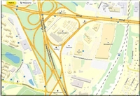 Продажа земли пром назначения на МКАД - Юг. 1000 - 8500 кв.м.