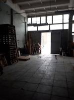 Аренда  склада  Пушкино, Ярославское шоссе, 14 км от МКАД. 150 кв.м.