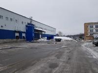 Аренда склада В+ Каширское шоссе, 3 км от МКАД, Видное.  4515 кв.м.