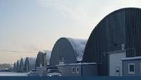 Аренда склада Носовихинское шоссе, 15 км от МКАД, Балашиха. 1500-6000 кв.м.