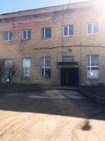 Аренда производства, склада Дмитровское шоссе, 17 км от МКАД, Лобня. 534 кв.м.