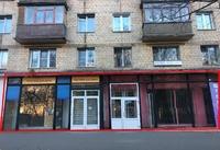 Продажа / аренда торгового помещения Измайловская м. 97,3-197,3 кв.м.
