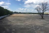 Аренда открытой площадки Новорижское шоссе, 40 км от МКАД, Давыдовское. 3000-40000 кв.м.