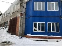Аренда помещения под склад, производство Носовихинское шоссе, 17 км от МКАД. 500 - 1000 кв.м.