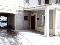 Аренда помещения с отдельным входом, Смоленская м. 110 кв.м.