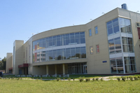Продажа здания под ТЦ, гостиницу в Тушино. 23 000 кв.м.
